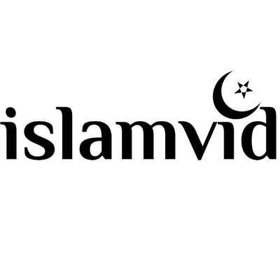 IslamVid